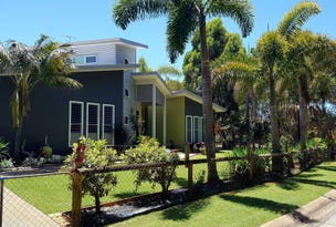 Lot 28 Doeblien Drive, South Stradbroke, Qld 4216