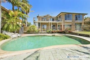 10 Skyline Place, Bonny Hills, NSW 2445