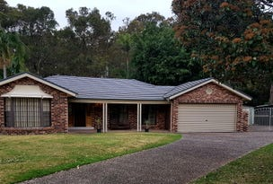 34 Greenwood Avenue, Belmont, NSW 2280