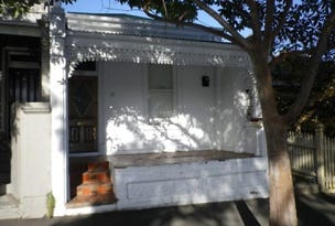 13 Curran Street, North Melbourne, Vic 3051