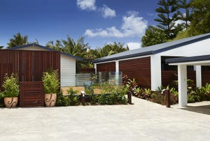 # Upgrade Your Life/Style!, Norfolk Island, NSW 2899