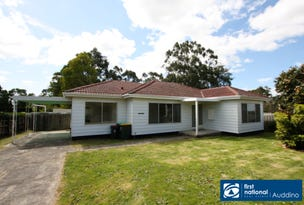 42 Main Road, Bena, Vic 3946