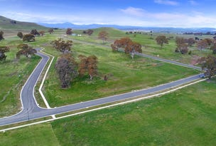 Lot 4, Highlands Estate, Mansfield, Vic 3722