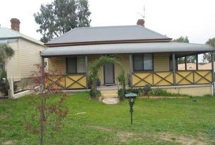 5  BROUGHAM ST, Cowra, NSW 2794
