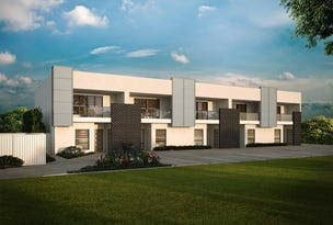 6/365A Marion Rd, Plympton, SA 5038