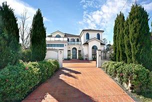 38 Polding Street, Fairfield, NSW 2165