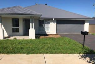 42 Bendeich Drive, North Rothbury, NSW 2335