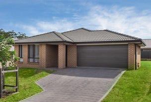 4 Red Robin Lane, Cooranbong, NSW 2265