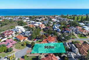 3 Tintagel Court, City Beach, WA 6015