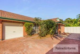 2/45 Cowper Road, Umina Beach, NSW 2257