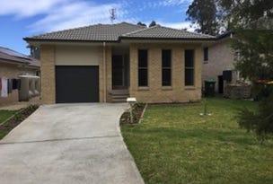 12B Zelman Cl, Watanobbi, NSW 2259