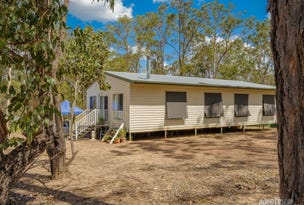 72 Lynne Drive, Curra, Qld 4570