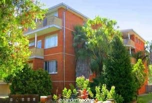 5/30 George Street, Mortdale, NSW 2223