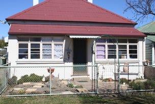37 Walter Street, Glen Innes, NSW 2370