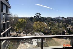 401W/245 Morrison Road, Ryde, NSW 2112