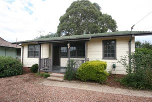 24 Boronia Crescent, Queanbeyan, NSW 2620