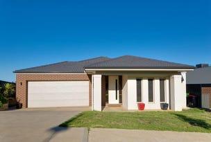 199  Kosciusko Road, Thurgoona, NSW 2640