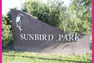 Lot 81, Sunbird Parade, Mareeba, Qld 4880