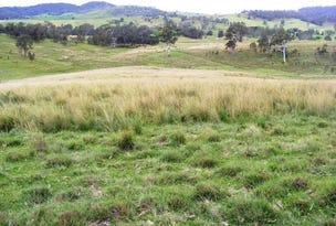 Tantawangalo Lane, Tantawangalo, NSW 2550