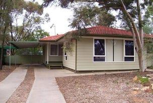 14 Dempsey Court, Port Augusta West, SA 5700