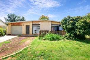 33 Seaborough Road, Elizabeth Park, SA 5113