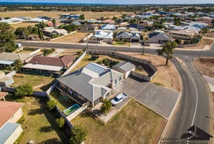 236 Chapman Valley Road, Waggrakine, WA 6530