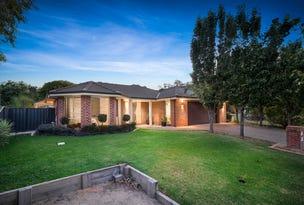 1 Grandeur Place, East Albury, NSW 2640