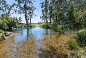 4148 Melba Highway, Glenburn, Vic 3717