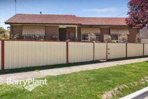 203 Cheltenham Road, Keysborough, Vic 3173