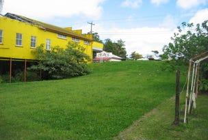 L315      6 Main Street, Millaa Millaa, Qld 4886
