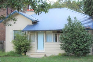 4 Banks Avenue, Kingsford, NSW 2032