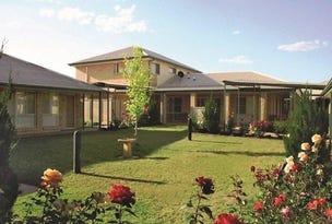16 Dove Court, Claremont, Tas 7011
