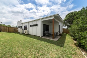 2 Image Lane, Bli Bli, Qld 4560