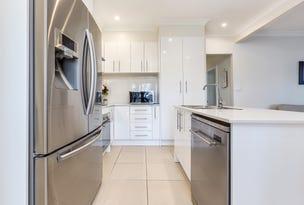 14 Boronia Avenue, Adamstown Heights, NSW 2289