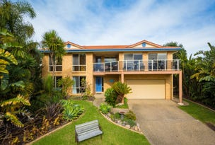 43 Bournda Circuit, Tura Beach, NSW 2548
