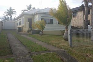 9 Reid Street, Shellharbour, NSW 2529