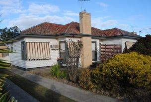 124 Park Road, Maryborough, Vic 3465