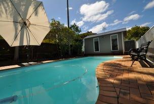 110 Albany Street, Point Frederick, NSW 2250