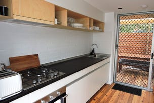 16/38 Pacific Street, Crescent Head, NSW 2440