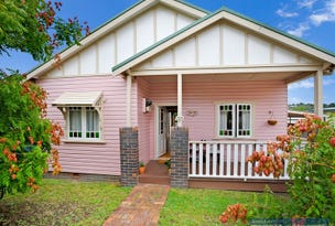 295a Beardy Street, Armidale, NSW 2350