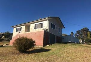 184 Auckland St, Bega, NSW 2550