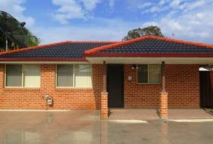 534a Carlisle Avenue, Mount Druitt, NSW 2770