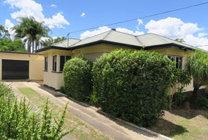 2 Hume Street, Woodend, Qld 4305