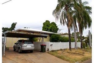 10 Rosella Avenue, Mount Isa, Qld 4825
