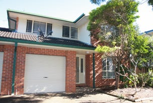 3/53 Ackroyd Street, Port Macquarie, NSW 2444