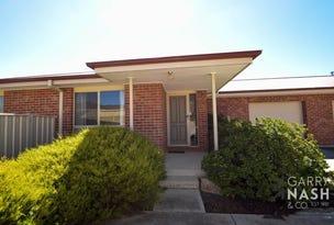 2/1 Todd Street, Wangaratta, Vic 3677