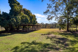 71 Coveys Road, Tinbeerwah, Qld 4563