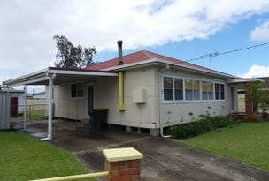 29 LYONS ROAD, Sussex Inlet, NSW 2540