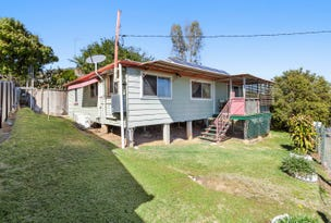 4 River Street, Mount Morgan, Qld 4714