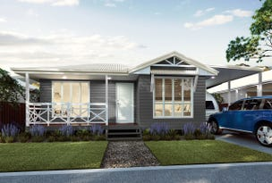 Lot 56/6 Beavan Street, Gatton, Qld 4343